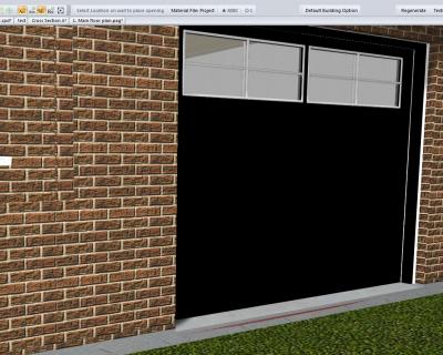 basement slab 2.png