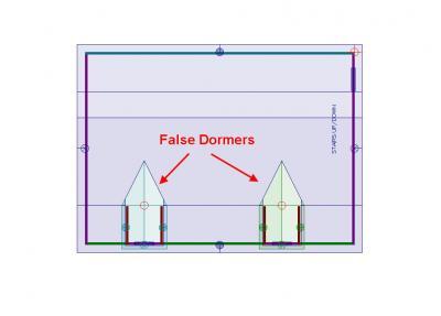 FALSE-DORMERS.jpg