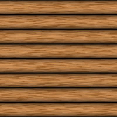 Log Siding 1.png