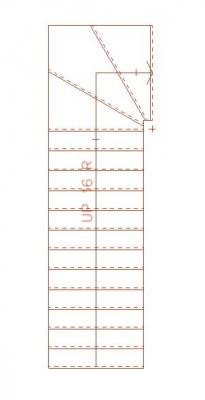 angled stairs top.JPG