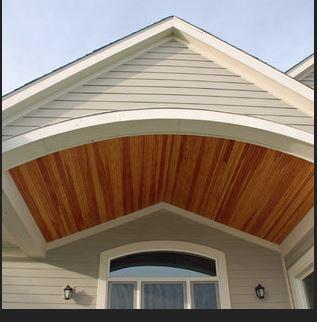 porch barrel ceiling.JPG