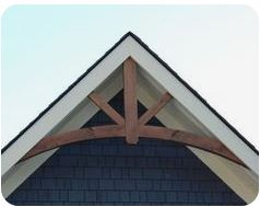 gable accent w radius.JPG