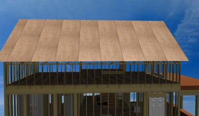 roof sheatrhing.jpg