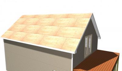 Roof sheathing 2.jpg