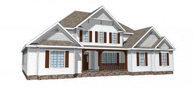 TheHuntersville-3D-Color.jpg