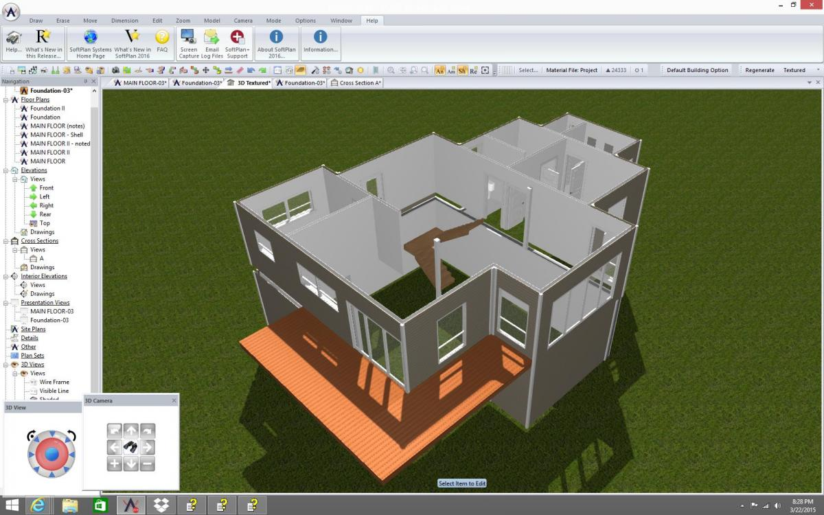 Best Home Design Software 100 Home Designer Pro 9 0 Top 5