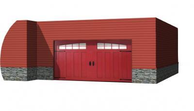 garage dr amarr w-hindges.JPG