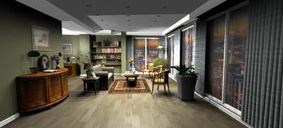 New York pent House 2MB.jpg