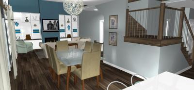 NOOK AND FAMILY ROOM.jpg