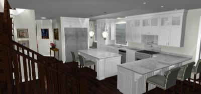 KITCHEN FROM LIVINGROOM.jpg