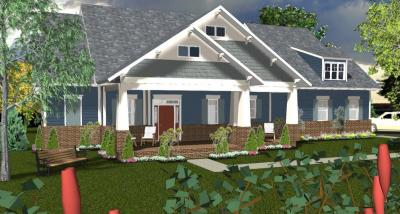 Front elevation 4  textured.jpg