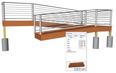 Deck Ramp.JPG