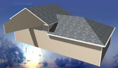 ADD roof - rotated gable top.JPG