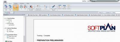 softlist menu.JPG