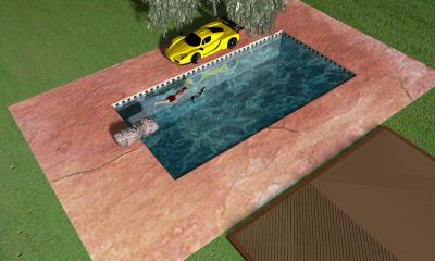 pool 2 with wood deck parting brds.jpg