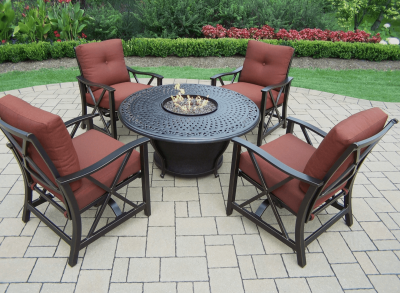 Hill Gas Fire Pit Table.png
