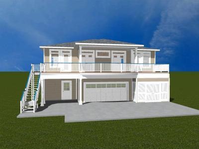 Preliminary Front 3D view_06_26_2015.jpg