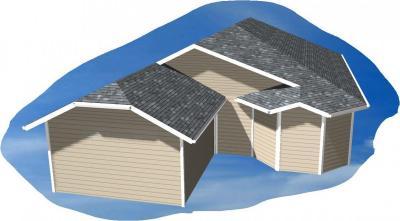 roof A3 birdseye bay bumpout.JPG