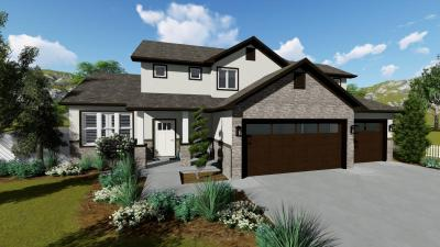 Ashley Home Plan A exterior 02.jpg