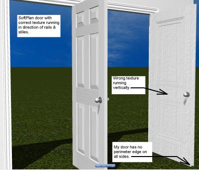 3D Door.png