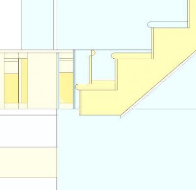 Stair issue.JPG