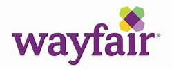 wayfair.jpg