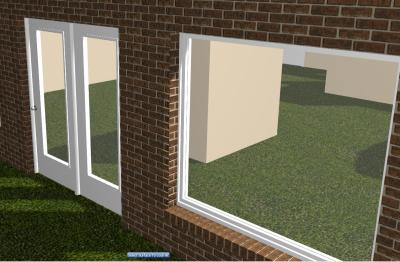 Door Window Brick Issue.png