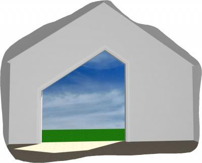window polygon top auto slope to roof pitch.JPG