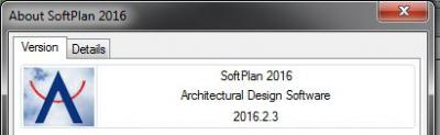 SP 2016 current version.jpg