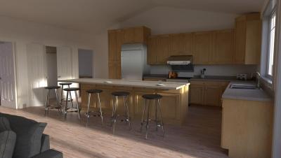 Pepin Interior 04.jpg