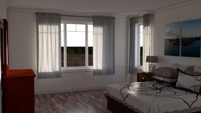 Pepin Interior 06.jpg