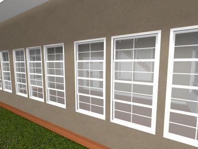 Exterior Render 7.jpg