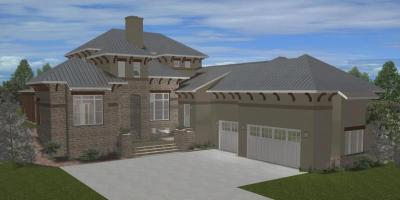 Parade Home rendered 3-1.jpg