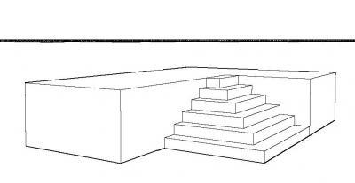 Corner Stair.jpg