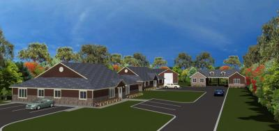 Simpson Site Plan.jpg