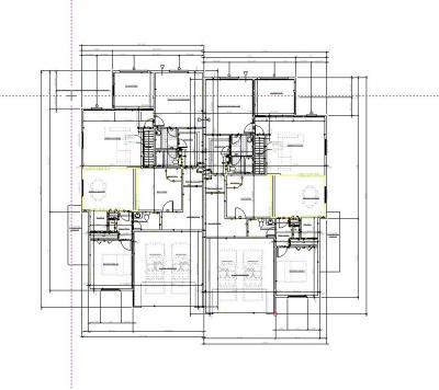 Floor Plan Mirror and Shift 2'.JPG