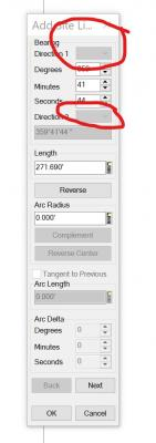 Softplan Surveyor entry screen.jpg