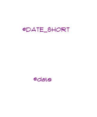 date short.JPG