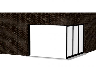 Corner door.png