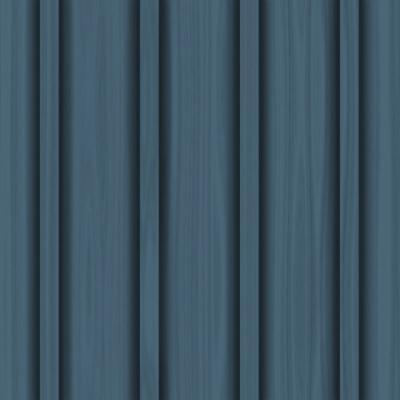 Annapolis Blue.jpg