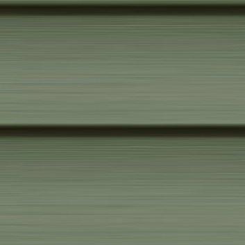 sentry-grenadier-green-final.jpg