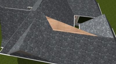 L house roof perspective 1.jpg