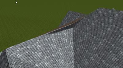 L House Roof perspective 3.jpg