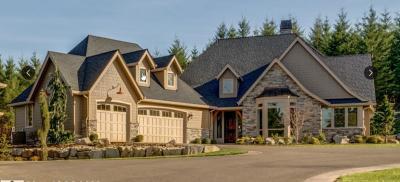 House roof as built.jpg