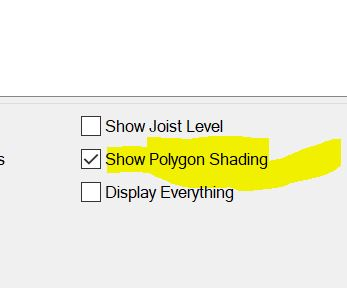 shading.JPG