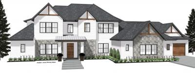 Lot 4 Block 3 Creighton Woods Concept.jpg