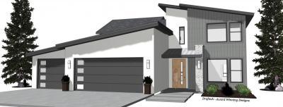 Lot 62 Block 1 Moon Valley Concept.jpg