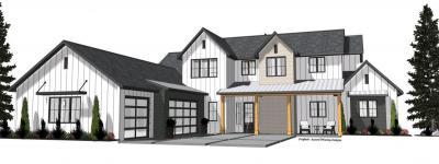 Lot 14 Block 9 Lakemoor Concept.jpg