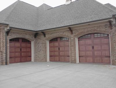 Arched Garage Door.jpg