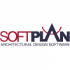 SoftPlan version2020 | New Features | Ceiling - last post by Jim Henderson